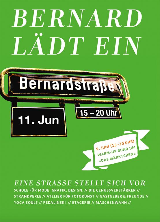 bernard-lädt.ein-sommer-2016