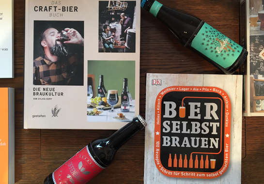 craftbeer-days-offenbach-2016-2