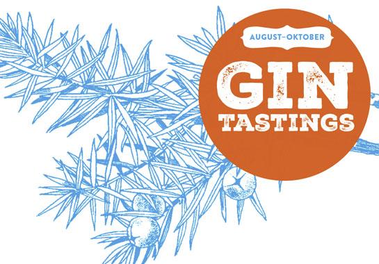 gin-tastings-offenbach-frankfurt-2016