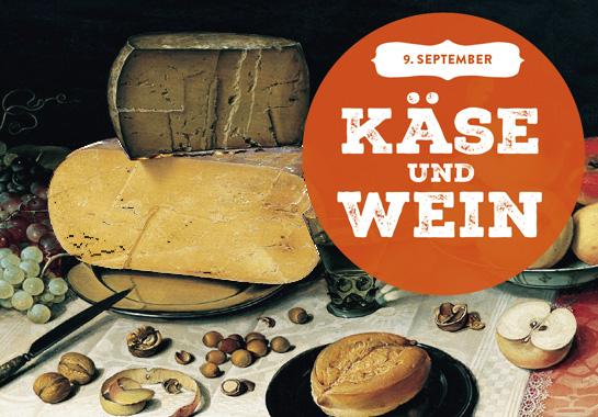kaese-und-wein-offenbach-frankfurt