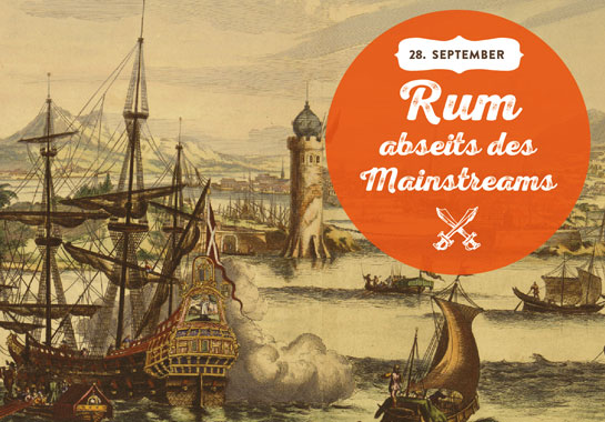 rum-abseits-des-mainstreams-frankfurt-offenbach