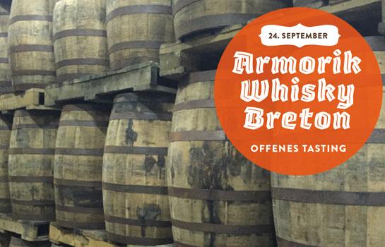 armorik-offenes-tasting-whisky-offenbach-frankfurt