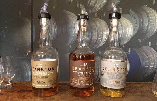 deanston-whiskys
