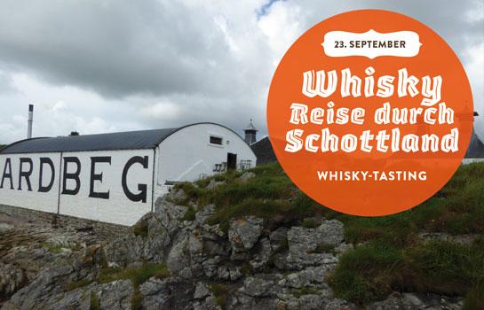 whisky-reisebericht-tasting-schottland-offenbach
