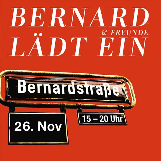 bernard-laedt-ein-november-2016-offenbach-wein-whisky-gin