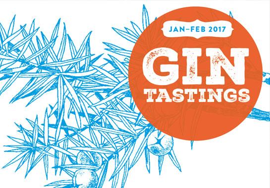 gin-tasting-offenbach-frankfurt-mühlheim-hanau-2017-1