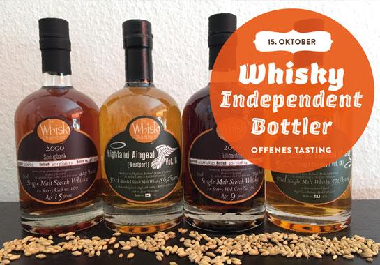 independent-bottler-whisky-tasting-offenbach-frankfurt