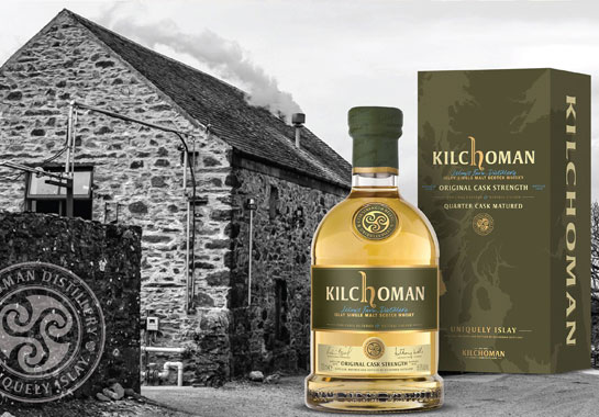 kilchoman-cask-strength-whisky-islay-offenbach-frankfurt