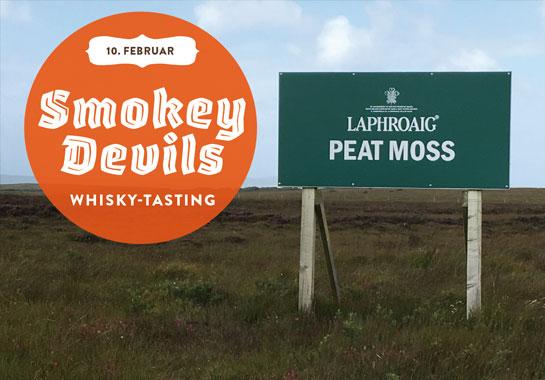 smokey-devils-whisky-tasting-offenbach-frankfurt