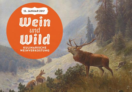 wein-und-wild-kulinarische-weinverkostung-offenbach-frankfurt