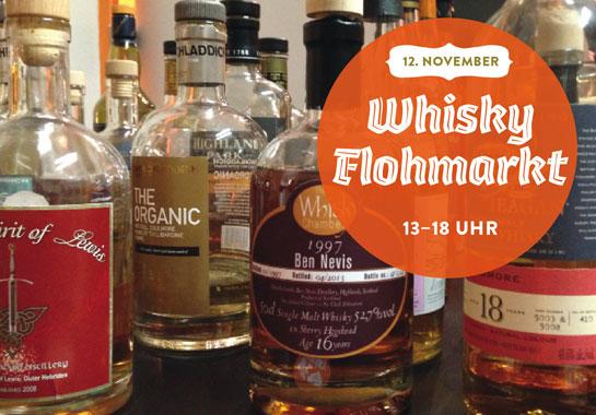 whisky-flohmarkt-2016-offenbach-frankfurt