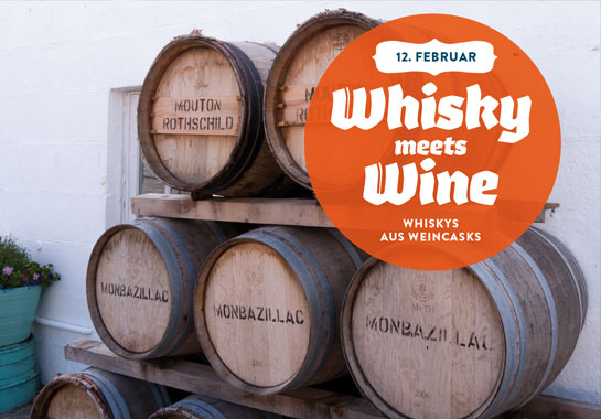whisky-meets-wine-whisky-tasting-offenbach-frankfurt