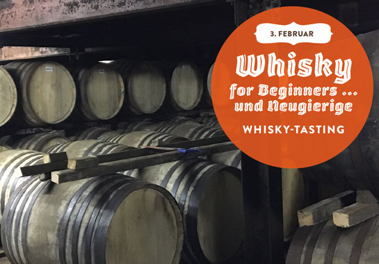 whisky-beginner-tasting-offenbach-frankfurt