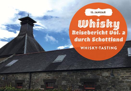 whisky-reisebericht-tasting-schottland-offenbach-frankfurt