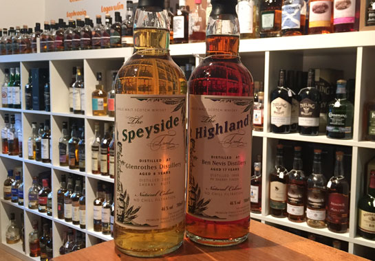 whisky-trail-glenrothes-ben-nevis-offenbach-frankfurt-whisky