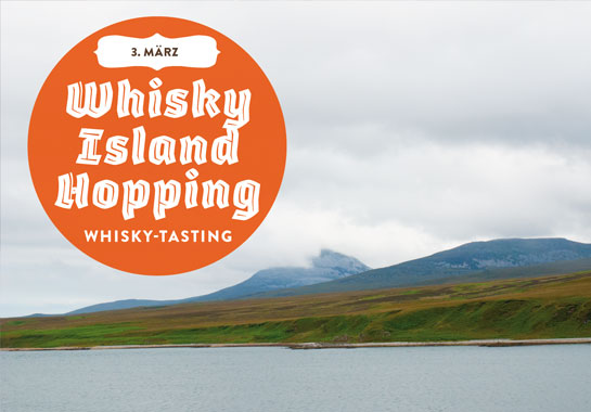 3-maerz-island-hopping-Whisky-tasting