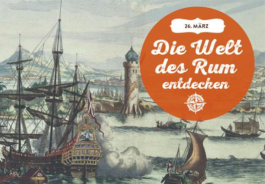 rum-tasting-26-märz-offenbach-frankfurt