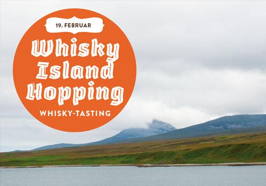 whisky-island-hopping-tasting-offenbach-frankfurt