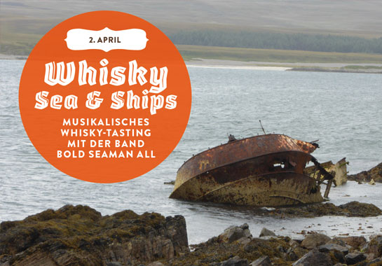 whisky-sea-ships-bold-seaman-all-tasting
