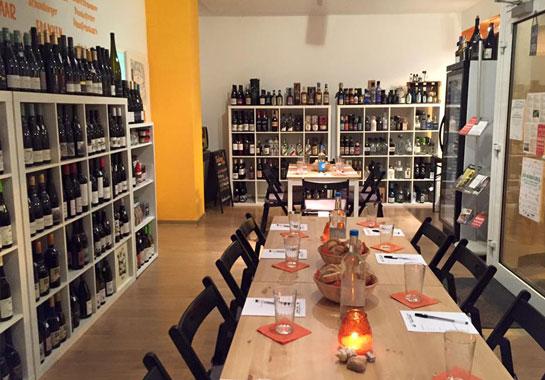 neuer-laden-wein-whisky-gin-rum-craftbeer-offenbach-frankfurt