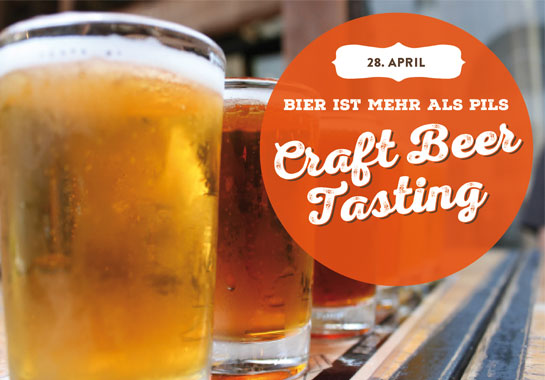 craft-beer-tasting-offenbach-frankfurt