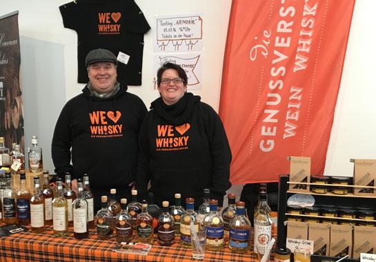 whisky-time-frankfurt-genussverstaerker