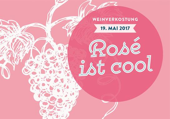rose-ist-cool-weinverkostung-19-mai-offenbach-frankfurt