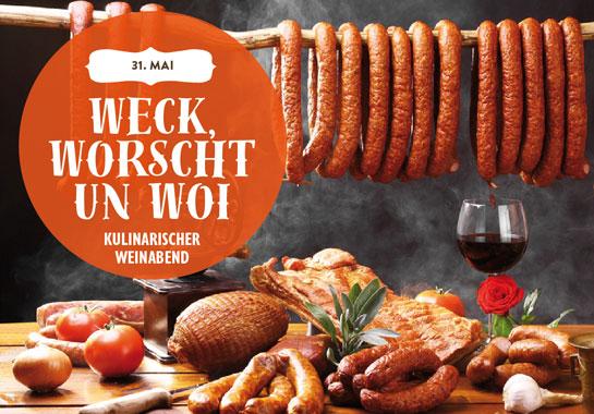 weck-worscht-un-woi-wein-verkostung