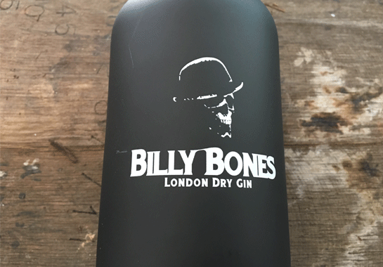 billy-bones-gin