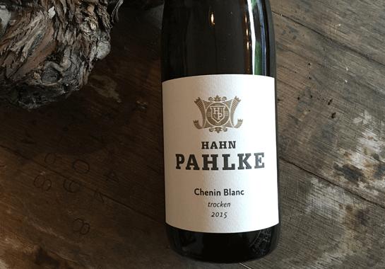 chenin-blanc-wein-weingut-hahn-pahlke-offenbach-frankfurt