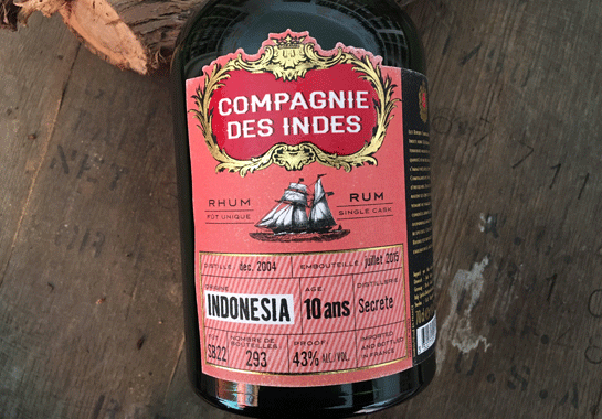compagnie-des-indes-rum-indonesia-10