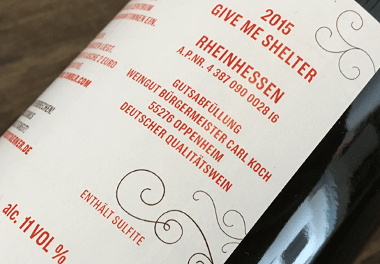 give-me-shelter-wein4