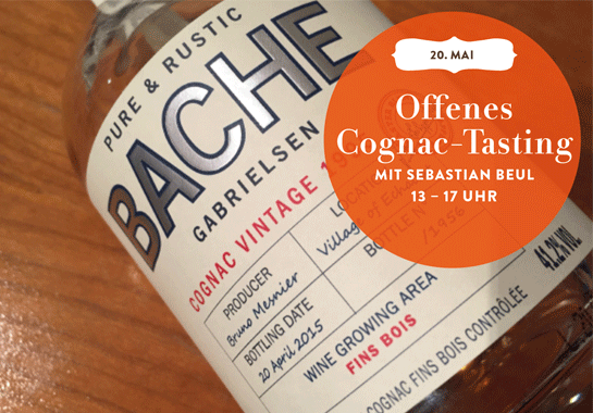 offenes-cognac-tasting