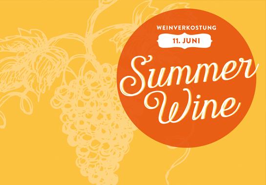 summer-wine-weinverkostung