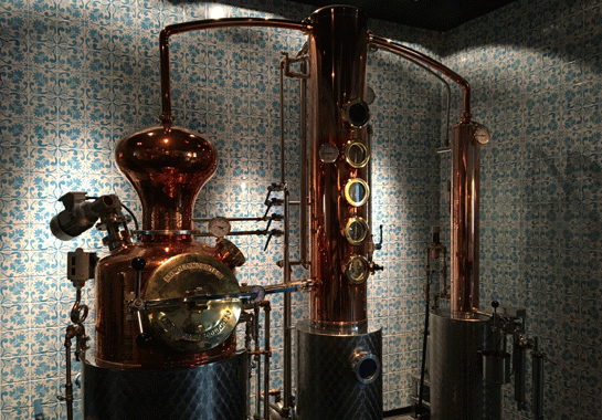 gin-sul-hamburg-destillerie