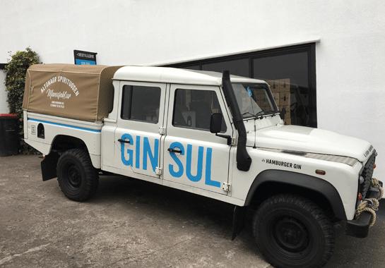 gin-sul-hamburg-jeep