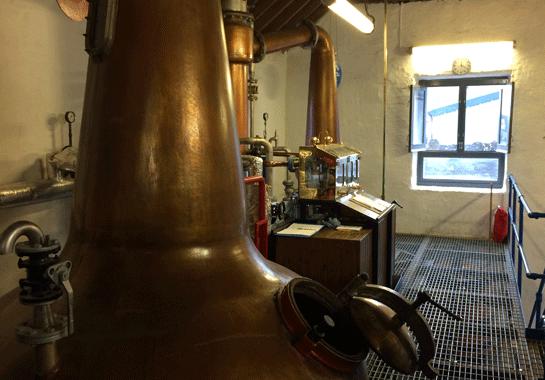 kilchoman-stills-whisky-islay-offenbach-frankfurt