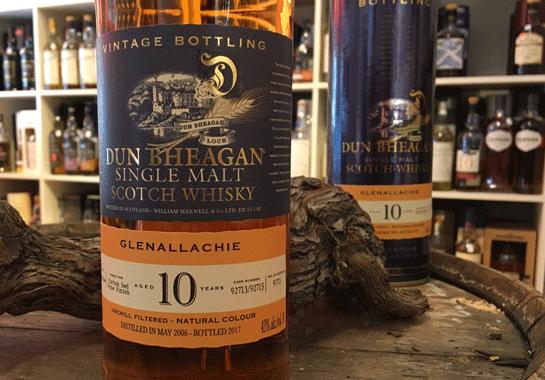 dun-bheagan-glenallachie-10-redwine