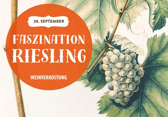 faszination-riesling-wein-verkostung-offenbach-frankfurt