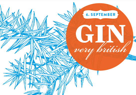 gin-very-british-tasting-offenbach-frankfurt