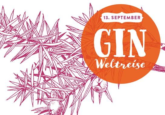 gin-weltreise-tasting-offenbach-frankfurt