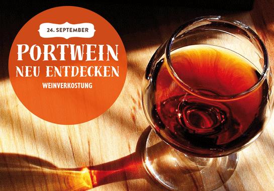 portwein-verkostung-offenbach-frankfurt