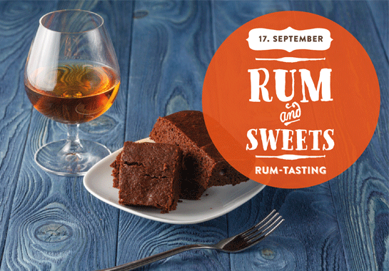 rum-and-sweets-rum-tasting-offenbach-frankfurt