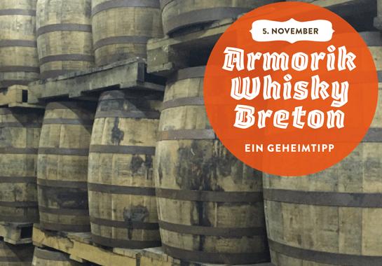 whisky-tasting-armorik-breton-offenbach-frankfurt