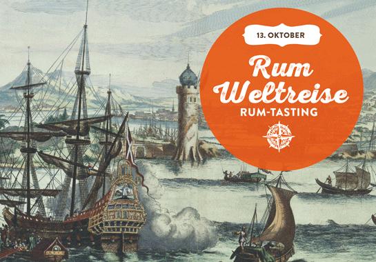 13-oktober-rum-weltreise-rum-tasting-offenbach-frankfurt
