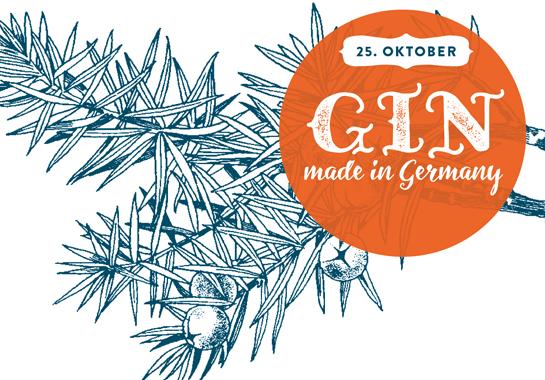 gin-made-in-germany-tasting-offenbach-frankfurt