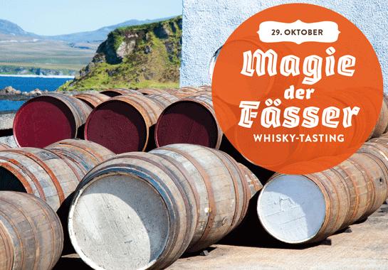 magie-der-fässer-whisky-tasting-offenbach-frankfurt
