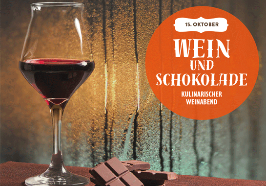 wein-schokolade-weinverkostung-offenbach-frankfurt