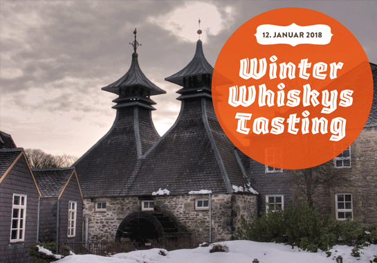 12-1-18-winter-whisky-tasting-offenbach-frankfurt