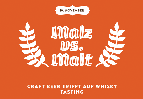 malz-va-malt-craft-beer-whisky-offenbach-whisky